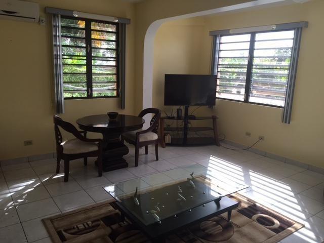 Additional photo for property listing at 5B-2 Santa Maria WE 5B-2 Santa Maria WE St Thomas, Virgin Islands 00802 Isles Vierges Américaines