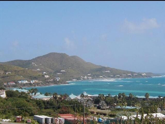 Land for Sale at 58 Turner's Hole EB 58 Turner's Hole EB St Croix, Virgin Islands 00820 United States Virgin Islands