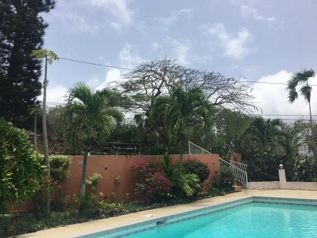 Additional photo for property listing at Frenchman View 23 Frenchman Bay FB Frenchman View 23 Frenchman Bay FB St Thomas, Virgin Islands 00802 Islas Virgenes Ee.Uu.