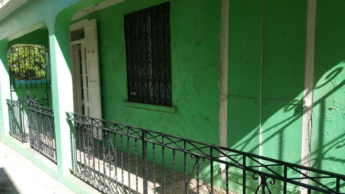 Single Family Home for Sale at 2 Nye Straede 2 Nye Straede St Thomas, Virgin Islands 00802 United States Virgin Islands