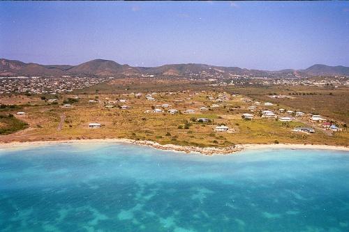 Land for Sale at 85 Enfield Green PR 85 Enfield Green PR St Croix, Virgin Islands 00820 United States Virgin Islands