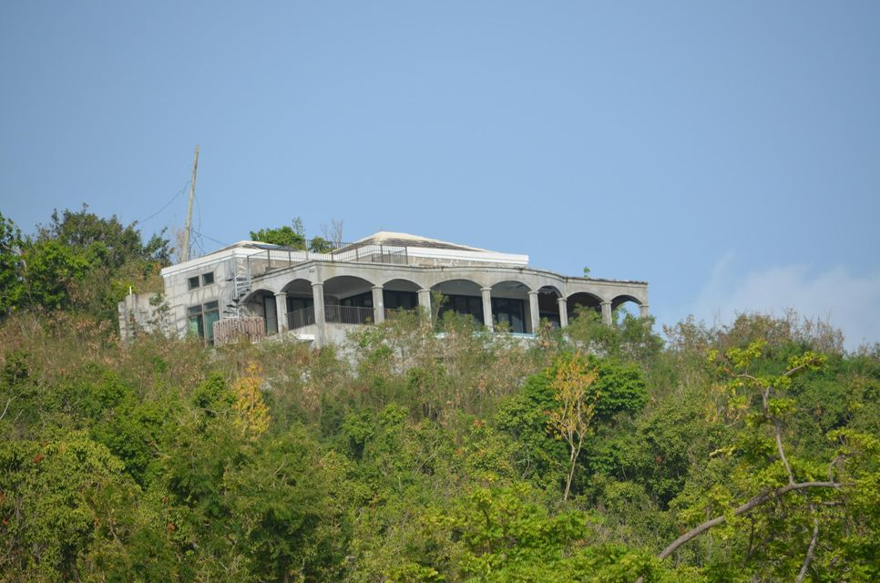 Single Family Home for Sale at 10 & 19 Prospect Hill NA 10 & 19 Prospect Hill NA St Croix, Virgin Islands 00840 United States Virgin Islands