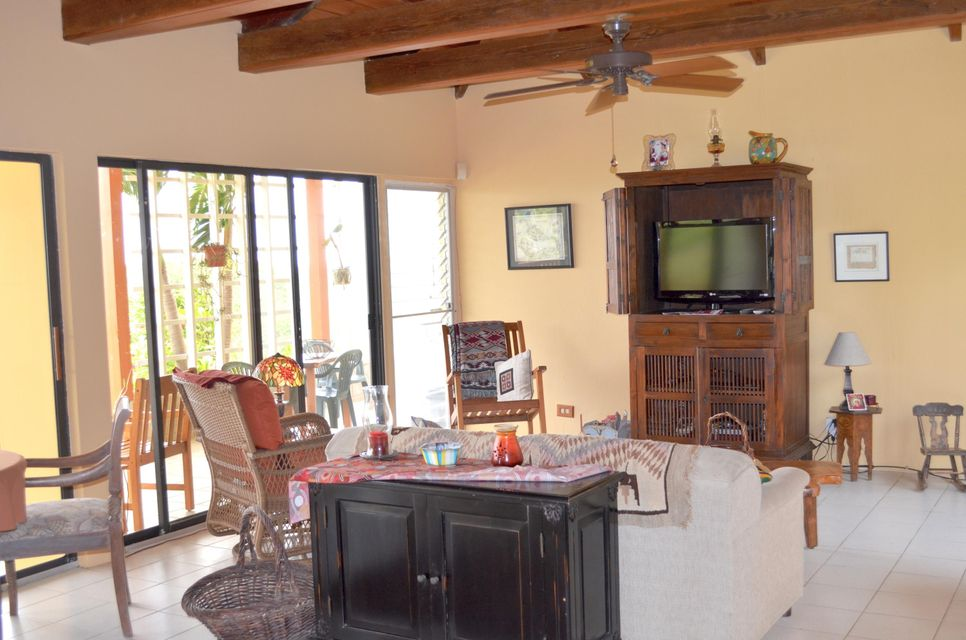 Single Family Home for Sale at 66A Mt. Welcome EA 66A Mt. Welcome EA St Croix, Virgin Islands 00820 United States Virgin Islands