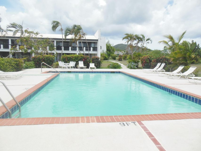 Additional photo for property listing at Carlton 249/251 Carlton WE Carlton 249/251 Carlton WE St Croix, Virgin Islands 00840 Isles Vierges Américaines