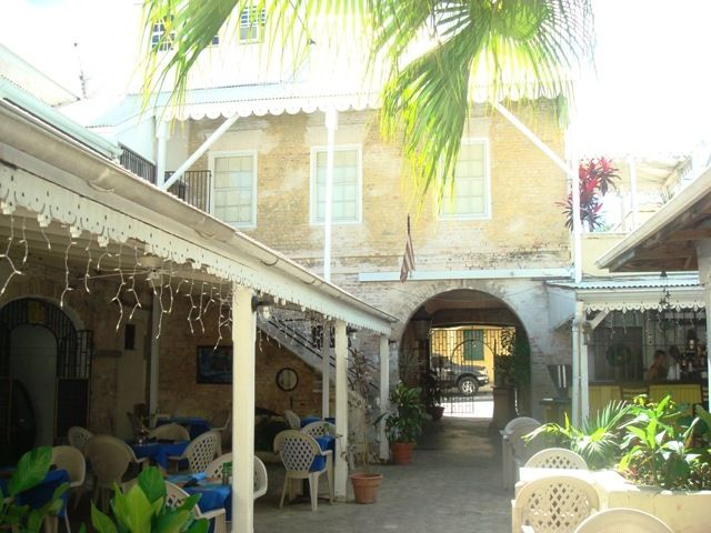 Additional photo for property listing at 55-56 AB Company Street CH 55-56 AB Company Street CH St Croix, Virgin Islands 00820 United States Virgin Islands