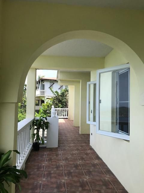 Additional photo for property listing at 11-6 Sorgenfri SS 11-6 Sorgenfri SS St Thomas, Virgin Islands 00802 Isles Vierges Américaines