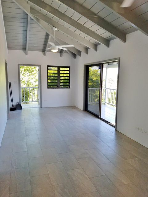 Additional photo for property listing at 2A-1 #3 Mandahl GNS 2A-1 #3 Mandahl GNS St Thomas, Virgin Islands 00802 Виргинские Острова