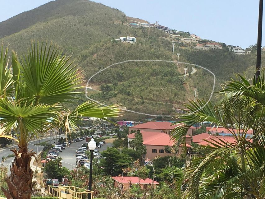 Land for Sale at A-1-25 Thomas NEW A-1-25 Thomas NEW St Thomas, Virgin Islands 00802 United States Virgin Islands