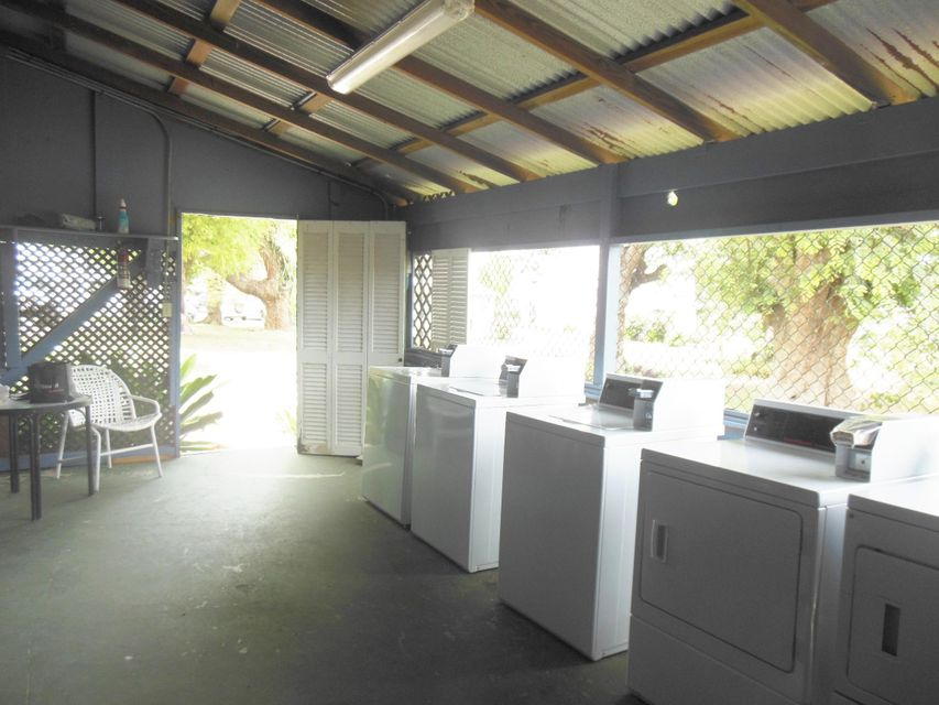Additional photo for property listing at Carlton 269/271 Carlton WE Carlton 269/271 Carlton WE St Croix, Virgin Islands 00840 Isles Vierges Américaines