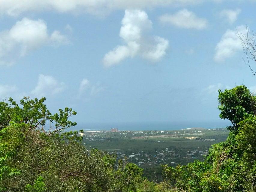Land for Sale at 60 Clairmont NB 60 Clairmont NB St Croix, Virgin Islands 00840 United States Virgin Islands