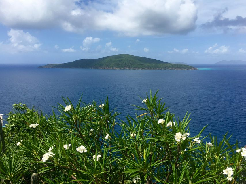 Land for Sale at 10-22 Peterborg GNS 10-22 Peterborg GNS St Thomas, Virgin Islands 00802 United States Virgin Islands