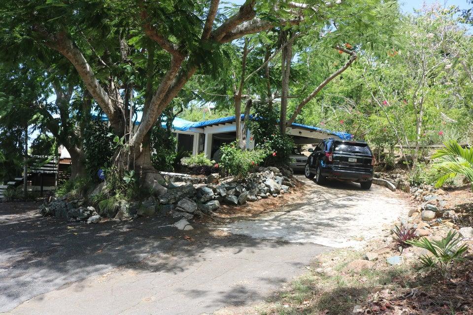 Single Family Home for Sale at 20 22 26B Caret Bay LNS 20 22 26B Caret Bay LNS St Thomas, Virgin Islands 00802 United States Virgin Islands