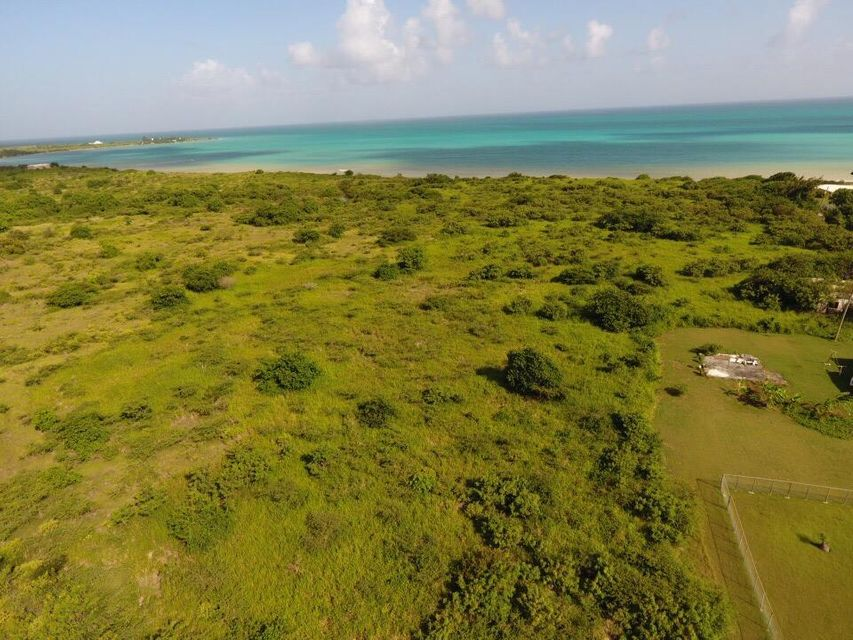 Land for Sale at 136-A Whim (Two Williams) WE 136-A Whim (Two Williams) WE St Croix, Virgin Islands 00840 United States Virgin Islands