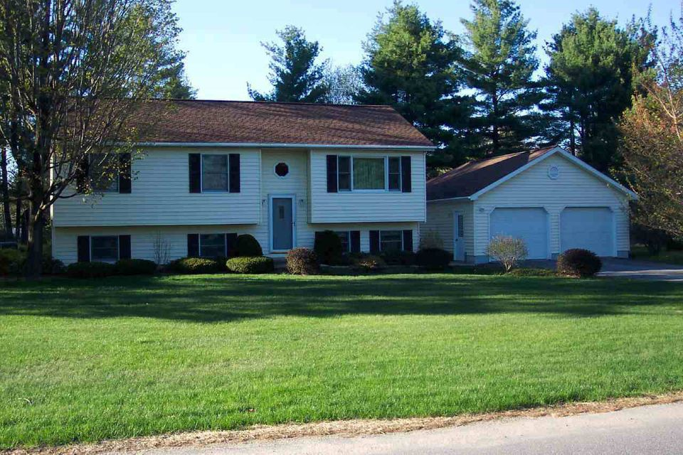 36 Wynnefield Drive, South Glens Falls NY 12803 photo 1