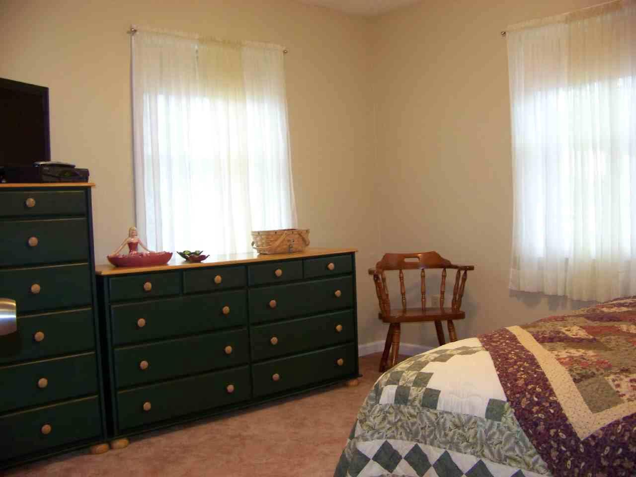 36 Wynnefield Drive, South Glens Falls NY 12803 photo 8