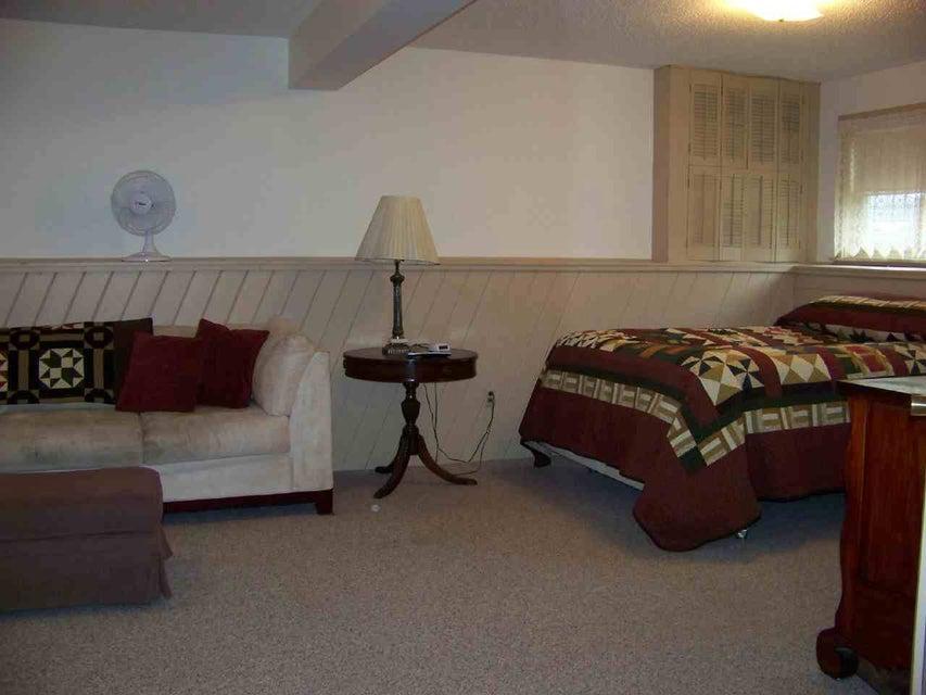 36 Wynnefield Drive, South Glens Falls NY 12803 photo 10