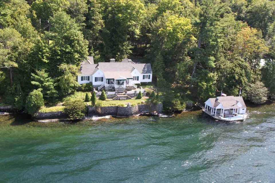 3440 State Route 9l, Lake George, NY 12845