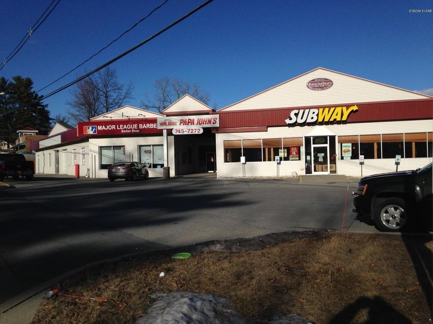 870 State Route 9, Queensbury, NY 12804