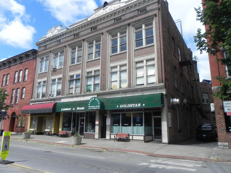 18-22 Ridge St, Glens Falls, NY 12801