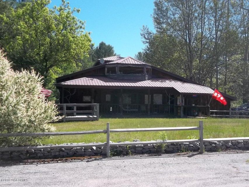4498 State Route 9, Warrensburg, NY 12885