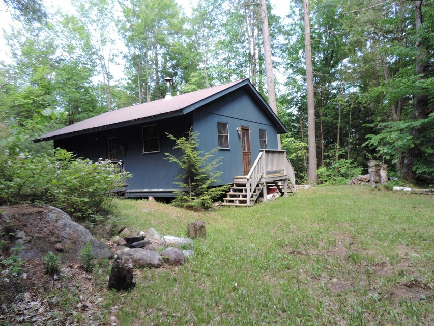 367 Hollow Road, Schroon Lake, NY 12870