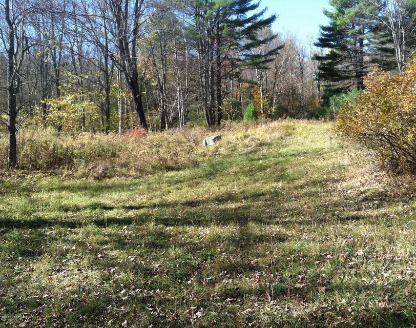 00 State Route 9N, Lake Luzerne, NY 12846