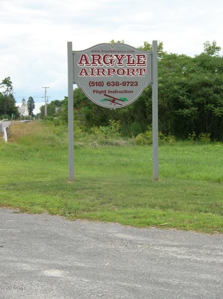 5292 State Route 40, Argyle, NY 12809