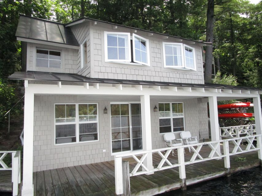2952 State Route 9L, Queensbury, NY 12804