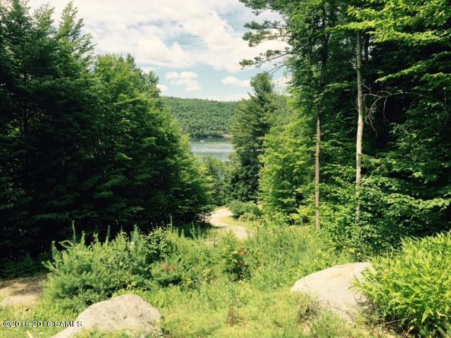 000 East Shore Dr., Adirondack, NY 12815