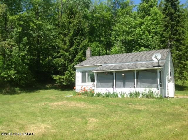 442 County Route 6, Clemons, NY 12819