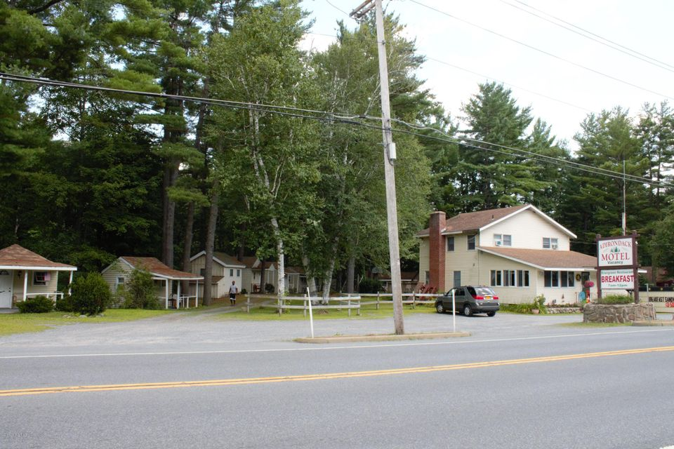 1858 Route 9, Lake George, NY 12845