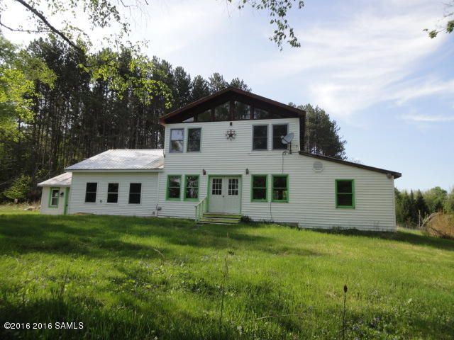 349 Hardscrabble Road, Chestertown, NY 12817
