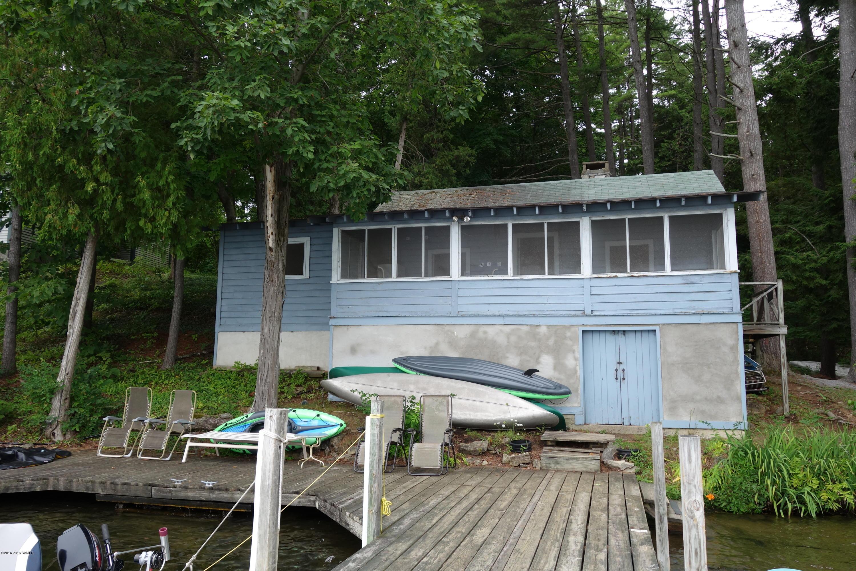 34 Colony Cove Road, Lake George, NY 12845