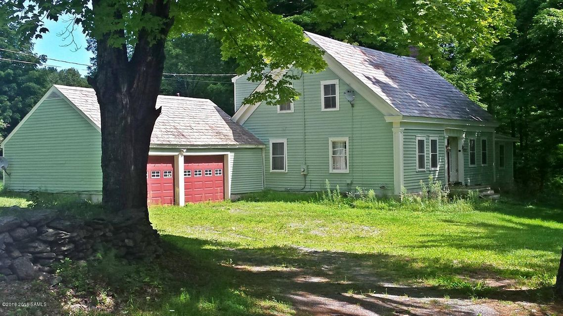 179 PINE HILL, Salem, NY 12865
