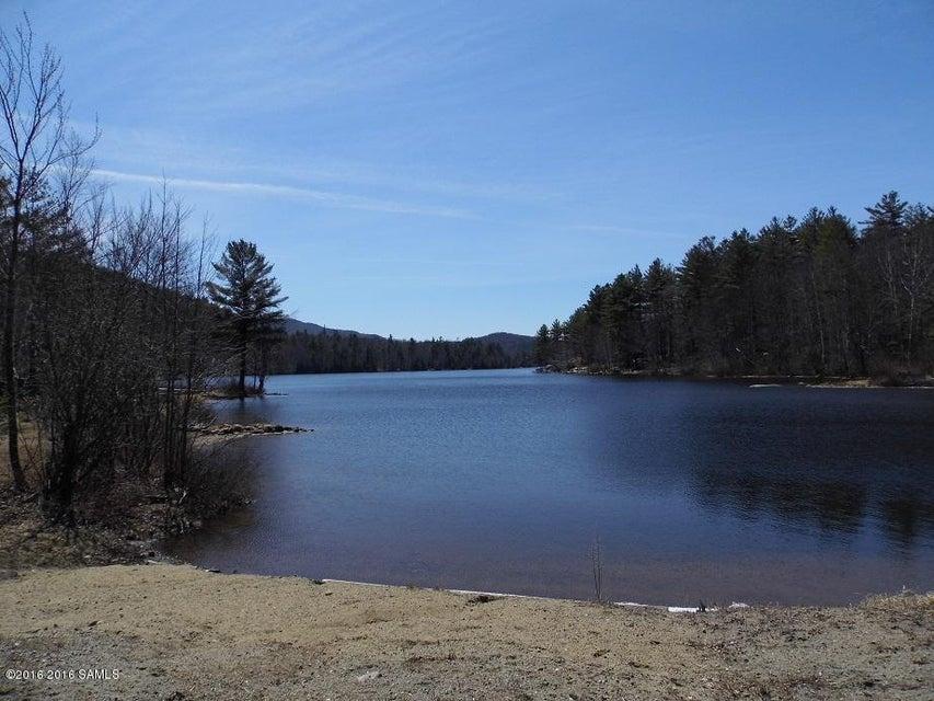 Garnet Lake Rd, North Creek, NY 12843