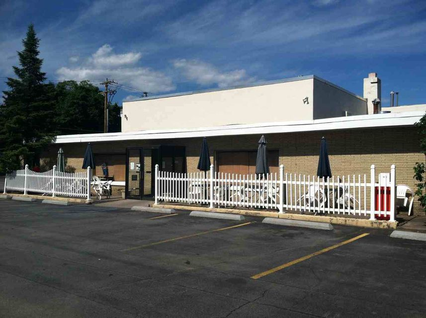 920 State Route 9, Queensbury, NY 12804