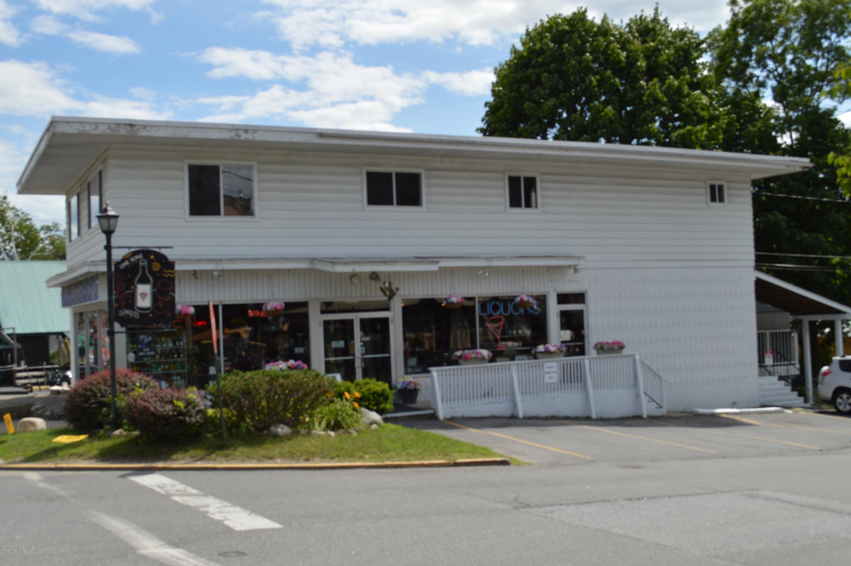 29 Canada Street, Lake George, NY 12845