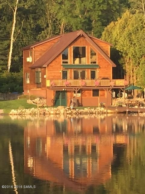 37 Canterbury Drive, Lake George, NY 12845