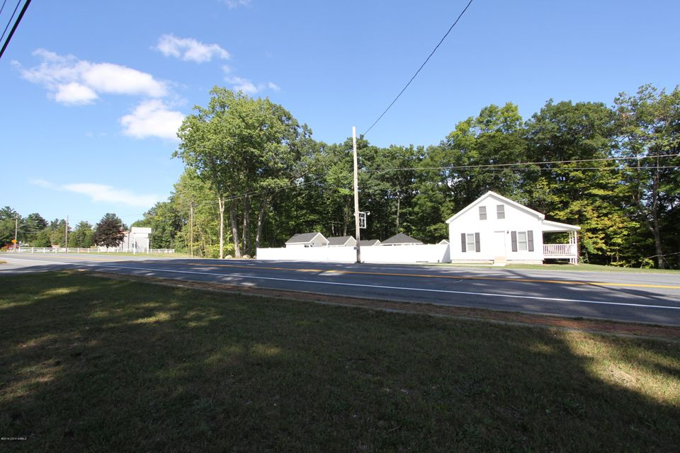 1580 State Route 9, Queensbury, NY 12845