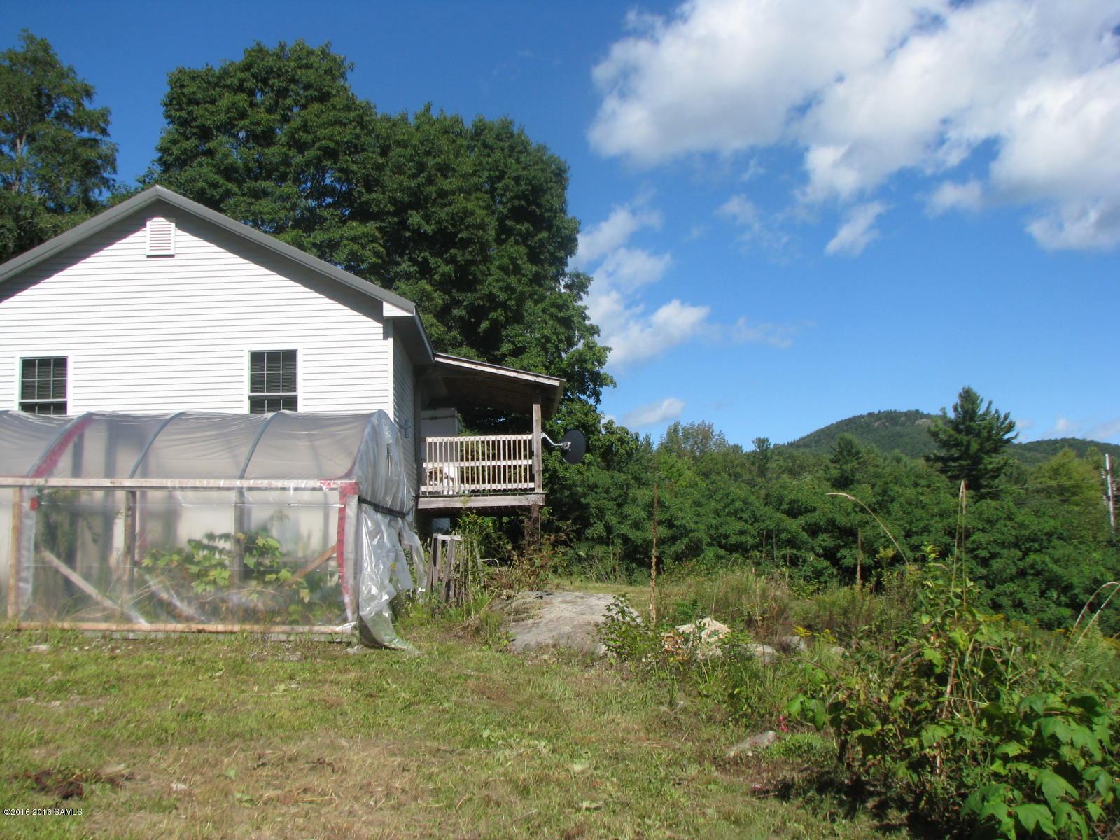 3246 Fisher Hill Road, Mineville, NY 12956