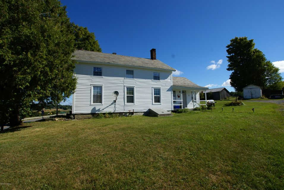 7864 State Route 40, Hartford, NY 12838