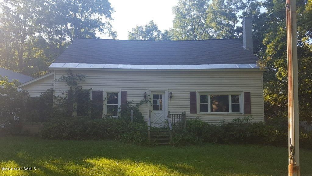 7369 STATE ROUTE 40, Hartford, NY 12838