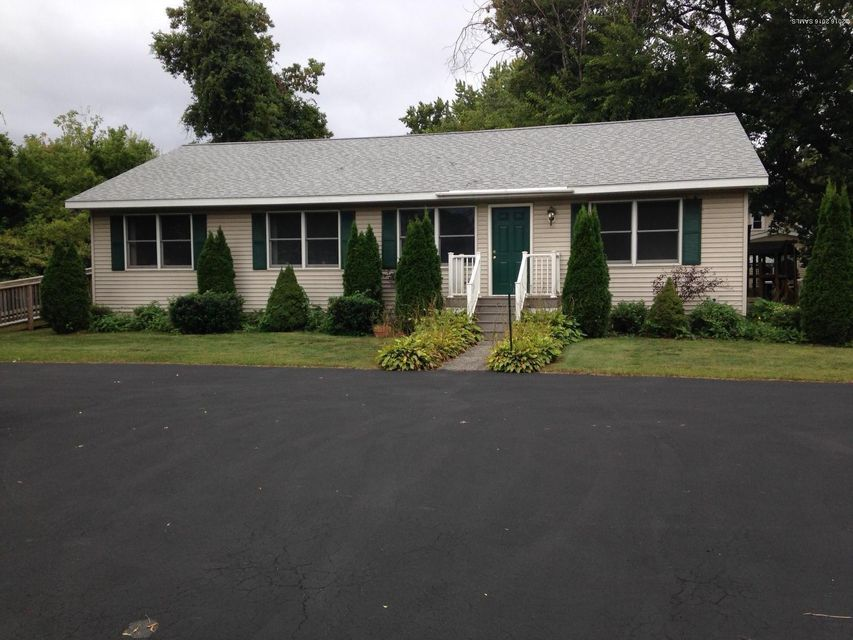 32 South Western Avenue, Queensbury, NY 12804