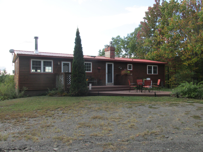 196 Hinds Road, Argyle, NY 12809