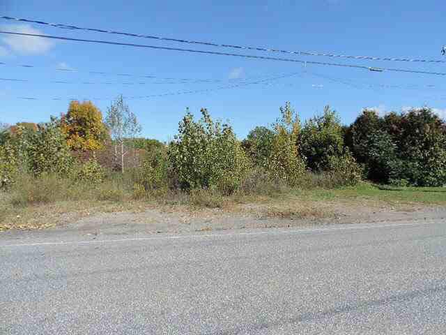 BURGOYNE, Ticonderoga, NY 12883