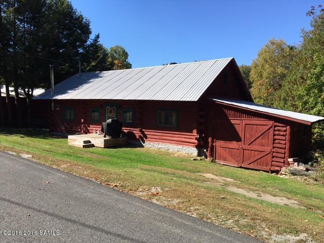 401 Fairy Lake Rd., Moriah, NY 12960