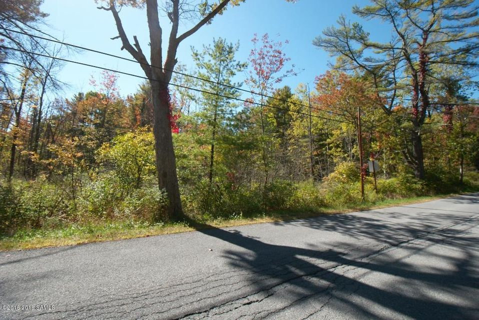 Flat Rock Road, Lake George, NY 12824