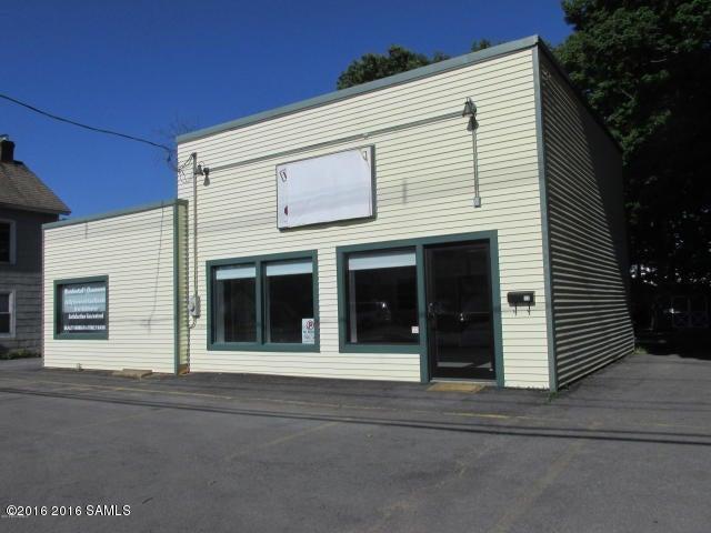 17 SARATOGA Avenue, South Glens Falls, NY 12803
