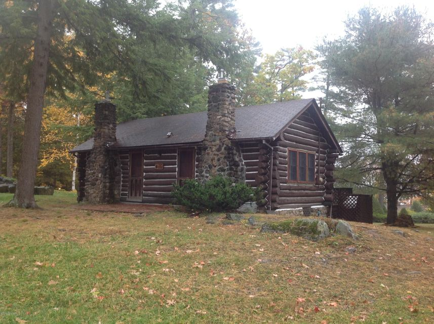 Adirondack Log Homes Camps And Log Cabins At Thunder
