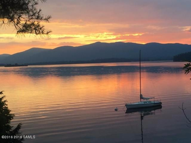 66 Christiana Court 2, Lake George, NY 12845